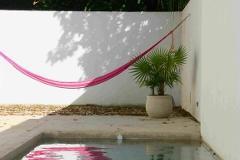 Foto de casa en venta en  , merida centro, mérida, yucatán, 0 No. 03