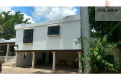 Foto de casa en venta en  , merida centro, mérida, yucatán, 4902308 No. 01