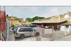 Foto de terreno comercial en venta en  , merida centro, mérida, yucatán, 0 No. 01