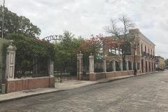 Foto de rancho en venta en  , merida centro, mérida, yucatán, 0 No. 01