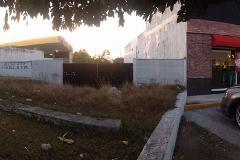 Foto de terreno comercial en venta en  , mérida, mérida, yucatán, 3472373 No. 01