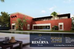 Foto de terreno habitacional en venta en  , mérida, mérida, yucatán, 3986246 No. 01
