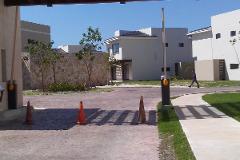Foto de departamento en renta en  , mérida, mérida, yucatán, 4667981 No. 01