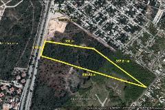 Foto de terreno habitacional en venta en  , mérida, mérida, yucatán, 4673522 No. 01