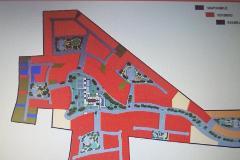 Foto de terreno habitacional en venta en  , mérida, mérida, yucatán, 4719415 No. 01