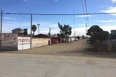 Foto de terreno habitacional en venta en merida , vicente guerrero, ensenada, baja california, 4336270 No. 01
