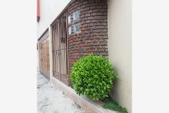 Foto de casa en venta en merlin 205, san bernardino, toluca, méxico, 0 No. 01