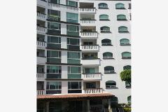 Foto de departamento en renta en mesalina 3, delicias, cuernavaca, morelos, 4533281 No. 01