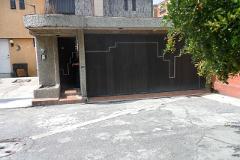 Foto de casa en venta en meseta 211 casa 13 , magnolias 2000, tultitlán, méxico, 4019720 No. 01