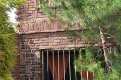 Foto de casa en venta en meseta , jardines de morelos sección elementos, ecatepec de morelos, méxico, 4538839 No. 01