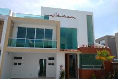 Foto de casa en venta en mesina , lomas de angelópolis ii, san andrés cholula, puebla, 0 No. 01