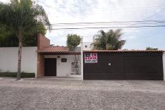 Foto de casa en renta en mesón del prado , villas del mesón, querétaro, querétaro, 0 No. 01