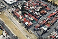 Foto de casa en venta en  , meteoro, toluca, méxico, 4598817 No. 01