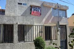 Foto de casa en venta en  , meteoro, toluca, méxico, 0 No. 01