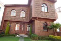 Foto de casa en renta en  , metepec centro, metepec, méxico, 2006060 No. 01
