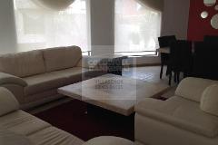 Foto de casa en renta en  , metepec centro, metepec, méxico, 3316957 No. 02