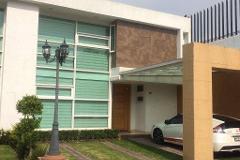 Foto de casa en renta en  , metepec centro, metepec, méxico, 4291063 No. 01