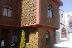 Foto de casa en renta en  , metepec centro, metepec, méxico, 4395375 No. 01