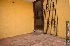 Foto de casa en renta en  , metepec centro, metepec, méxico, 0 No. 02