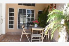 Foto de casa en venta en meteroro 1161, playas de tijuana, tijuana, baja california, 0 No. 01