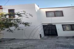 Foto de casa en venta en  , metroplex 1, apodaca, nuevo león, 4410991 No. 01