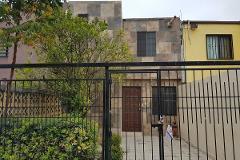 Foto de casa en venta en  , metroplex 1, apodaca, nuevo león, 0 No. 04