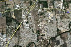 Foto de terreno industrial en renta en  , metroplex 2, apodaca, nuevo león, 4552538 No. 01