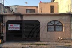 Foto de casa en venta en  , metroplex 2, apodaca, nuevo león, 4673177 No. 01
