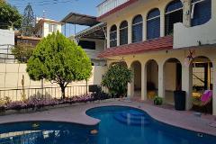 Foto de casa en venta en mexicale , progreso, acapulco de juárez, guerrero, 0 No. 01