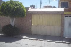 Foto de casa en venta en mexicas 100, ciudad azteca sección poniente, ecatepec de morelos, méxico, 0 No. 01