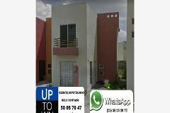 Foto de casa en venta en mexico 00, renaceres residencial, apodaca, nuevo león, 3975973 No. 01