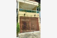 Foto de casa en venta en mexico 1, farallón, acapulco de juárez, guerrero, 0 No. 01