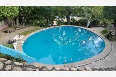 Foto de casa en venta en mexico 455, cumbres de figueroa, acapulco de juárez, guerrero, 4197173 No. 01