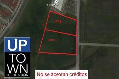 Foto de terreno habitacional en venta en méxico 55 por avenida bicentenario n, san jorge, zinacantepec, méxico, 3940174 No. 01