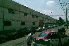 Foto de nave industrial en venta en méxico 58, agrícola pantitlan, iztacalco, distrito federal, 2155088 No. 01