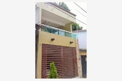 Foto de casa en venta en mexico 677, las cumbres, acapulco de juárez, guerrero, 4204371 No. 01