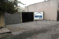 Foto de terreno comercial en renta en  , méxico 86, guadalupe, nuevo león, 2960680 No. 01