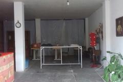 Foto de local en renta en  , méxico, aguascalientes, aguascalientes, 3919861 No. 01