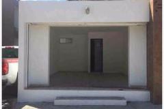 Foto de local en venta en mexico esquina 1era avenida 000, laguna de la puerta, tampico, tamaulipas, 0 No. 01