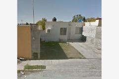 Foto de casa en venta en mexico , francisco villa, gómez palacio, durango, 4651073 No. 01