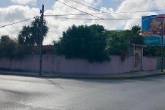 Foto de terreno comercial en venta en  , méxico, mérida, yucatán, 4322667 No. 01