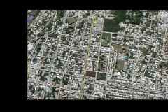 Foto de terreno habitacional en venta en  , méxico, mérida, yucatán, 0 No. 01