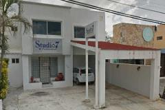 Foto de casa en renta en  , méxico, mérida, yucatán, 0 No. 01