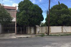 Foto de casa en venta en  , méxico, monterrey, nuevo león, 3639710 No. 01
