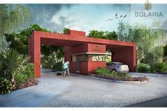 Foto de terreno habitacional en venta en  , méxico norte, mérida, yucatán, 3702744 No. 01