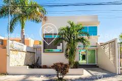 Foto de edificio en venta en  , méxico norte, mérida, yucatán, 3725830 No. 01