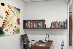 Foto de oficina en renta en  , méxico norte, mérida, yucatán, 3829615 No. 01