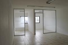 Foto de oficina en renta en  , méxico norte, mérida, yucatán, 4484697 No. 01