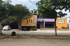 Foto de oficina en renta en  , méxico norte, mérida, yucatán, 4555759 No. 01