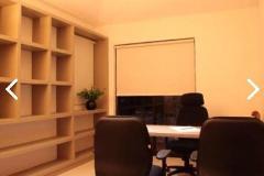 Foto de oficina en renta en  , méxico norte, mérida, yucatán, 4673298 No. 01